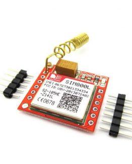 SIM800L GPRS GSM Module (523)