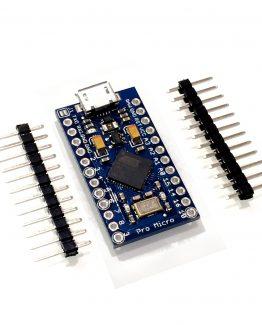 Arduino Pro micro (733)