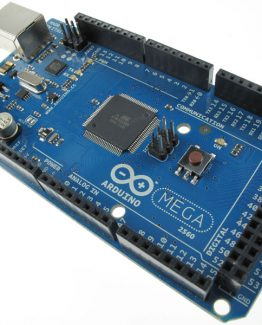 Arduino Mega (161)