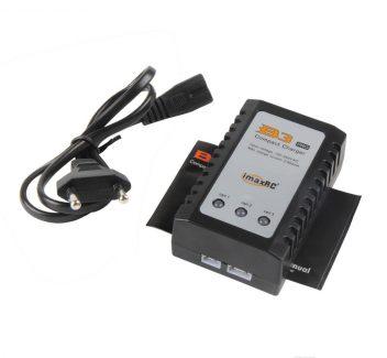 iMaxRC  B3 Pro  2S 3S Lipo  დამტენი (2150)