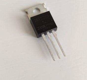 IRF5210 (2845)