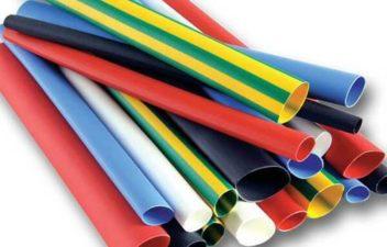 heat-shrinkable-tubes