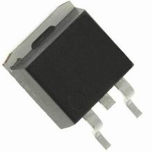ველის ტრანზისტორი MOS N-FET FZ44 NS (4595)