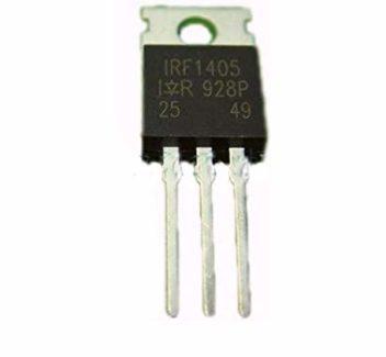 IRF1405 (4705)