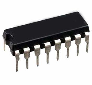 LM2902 N (5039)