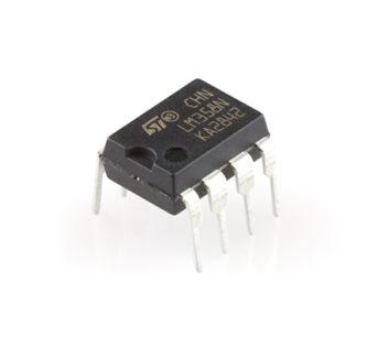 LM358 (5018)