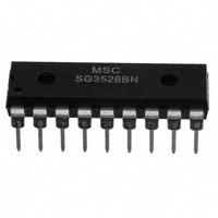 SG3526BN (4477)