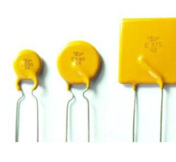 თვითაღდგენადი პოლიმერული დამცველი (4062)