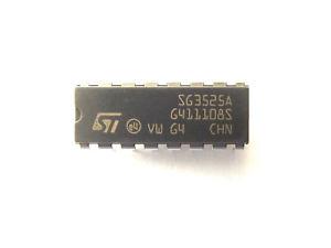 SG3525A (4472)