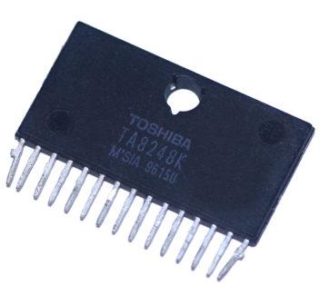 TA8248 (5970)