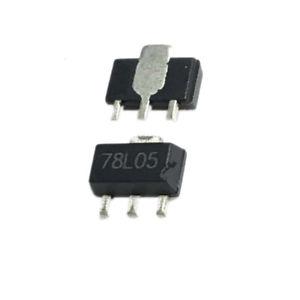 78 L 05 (SMD) (5595)