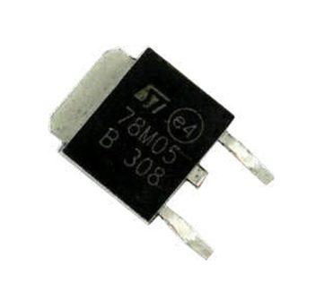 7805 (SMD) (5646)