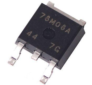 7808 (SMD) (5634)