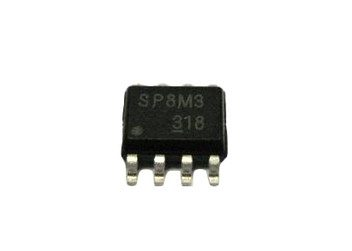 SP8M3 SMD (6053)