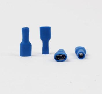 FDFD2 – 187 (1.5 – 2.5mm) (6547)