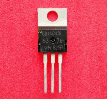 GB14C40 (6174)