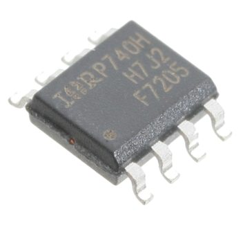 IRF7205 (SMD) (6090)