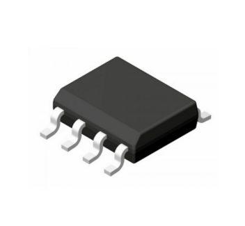 IP5305  (9489)