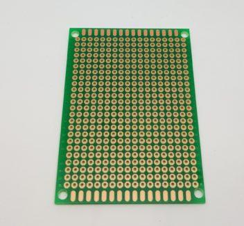 სამონტაჟო დაფა 50mmX70mm (7970)