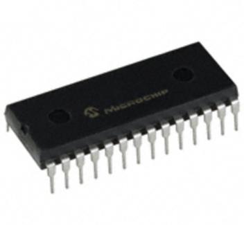 CD4557 (7630)