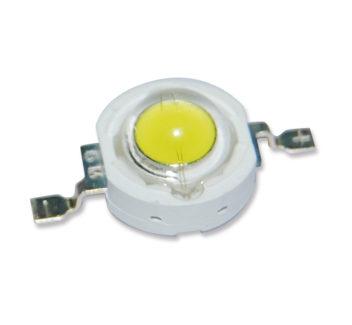 LED შუქდიოდი 3W (SMD) (7818)