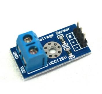 voltage-sensor-1