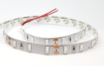 led strip 3